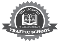 DMV Licensed Online Traffic School