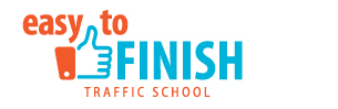 Online Traffic School Logo